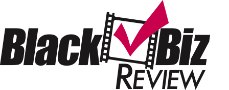 African American Business Video Review And Promotion Blog